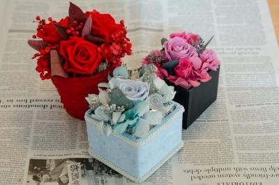 120325flower_01_convert_20120329183611.jpg